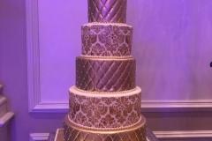 sheri-david-wedding97