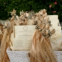 Twanna_James_Wedding (11)