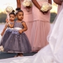 Twanna_James_Wedding (18)