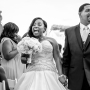 Twanna_James_Wedding (21)
