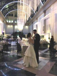 Kim Martir Wedding Day Coordinator Details Made Simple