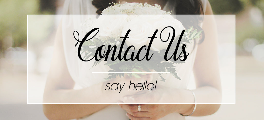 Contact Details Made Simple