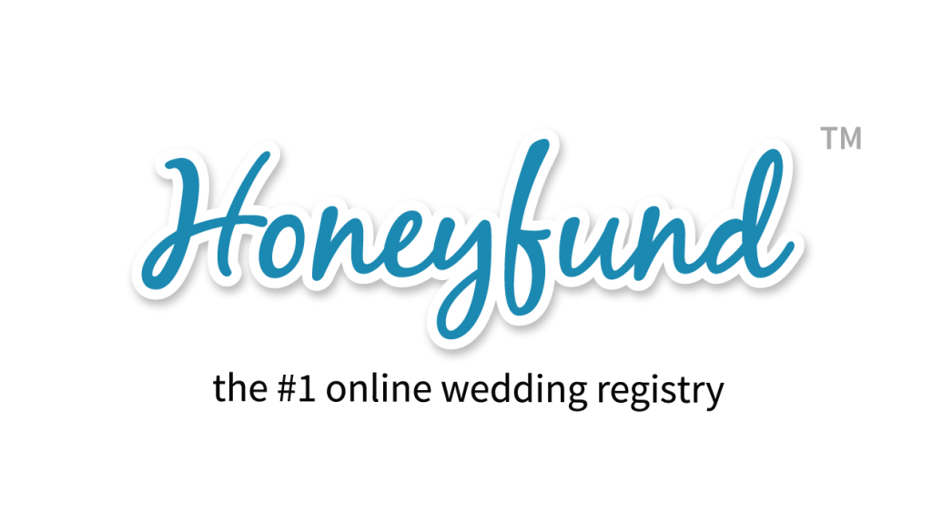 HoneyfundxDetailsMadeSimple