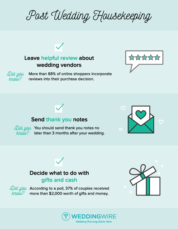 Wedding Check List_Details Made Simple_WeddingWire